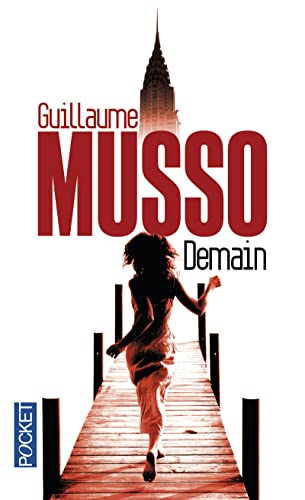9782266246880: Demain (French Edition)