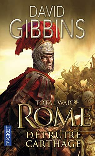9782266250085: Total War Rome