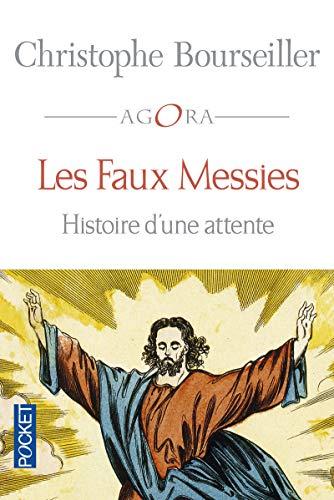 9782266250146: Les Faux messies