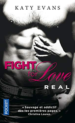 9782266251624: Fight for love