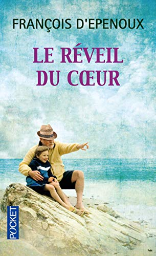9782266253062: Le Reveil Du Coeur (French Edition)