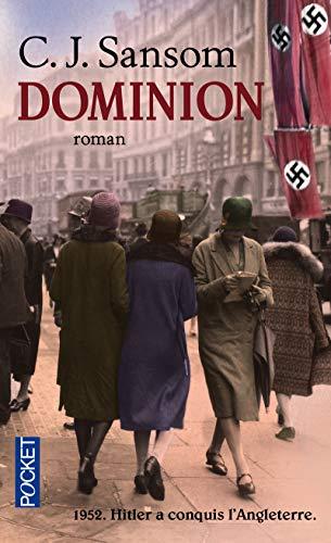 9782266253536: Dominion