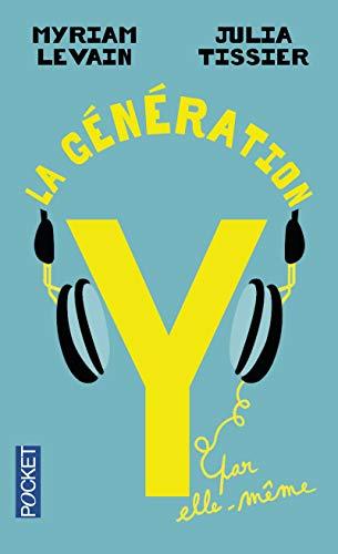 9782266254120: La génération Y par elle-même