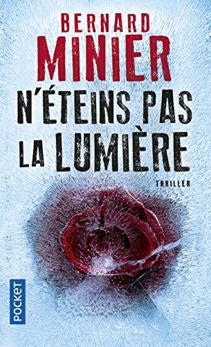 9782266255103: N'éteins pas la lumière (French Edition)
