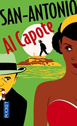 9782266256124: Al Capote