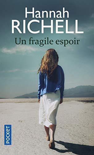 9782266256575: Un fragile espoir