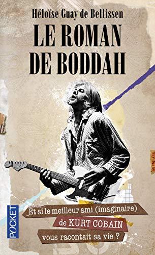 Le roman de Boddah: Guay De Belissen, Héloïse