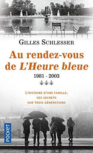 9782266258050: Saga parisienne (3)