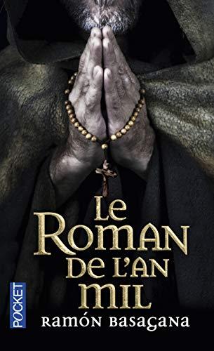 9782266258579: Le Roman de l'an mil