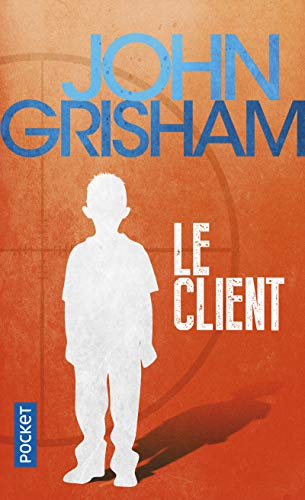 9782266258753: Le Client (Pocket thriller)