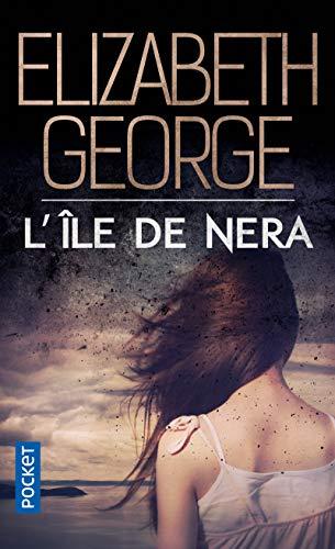 L'ile de Nera: Elizabeth George