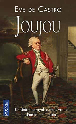 9782266261807: Joujou (Pocket)