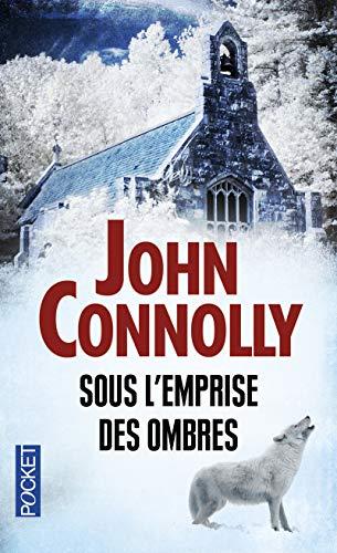 9782266262033: Sous l'emprise des ombres (French Edition)