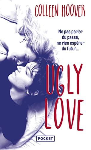 9782266263955: Ugly love (Pocket)
