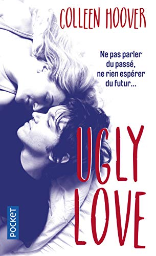 9782266263955: Ugly Love