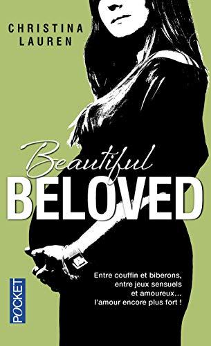 Beautiful Beloved (7): LAUREN, Christina