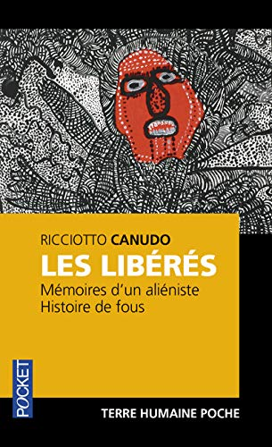 9782266267885: Les Libérés