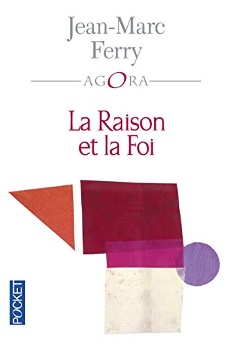 9782266270090: La Raison et la Foi