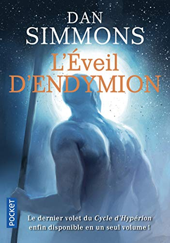 endymion book 1