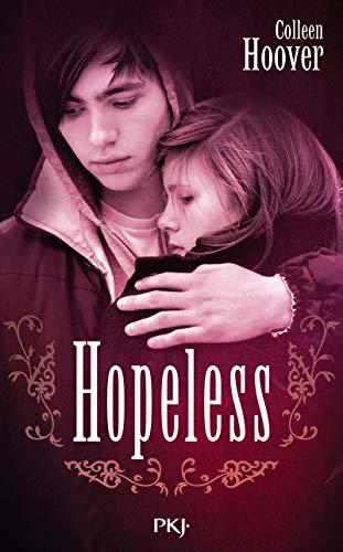 9782266274173: Hopeless