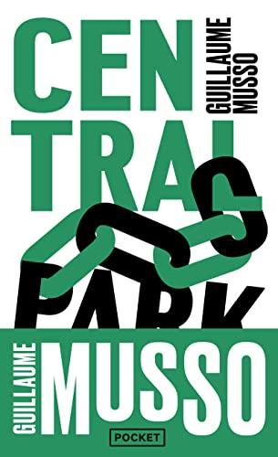 9782266276283: Central Park