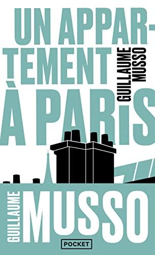 9782266285025: Un appartement a Paris (Pocket)