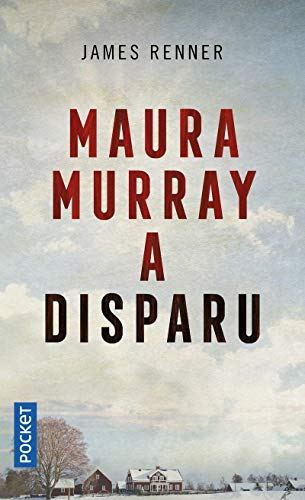 9782266287470: Maura Murray a disparu