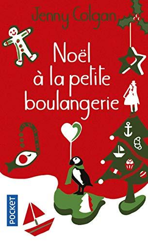 9782266290180: Noël à la petite boulangerie