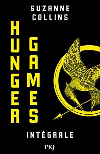 9782266294157: Hunger Games - Intégrale