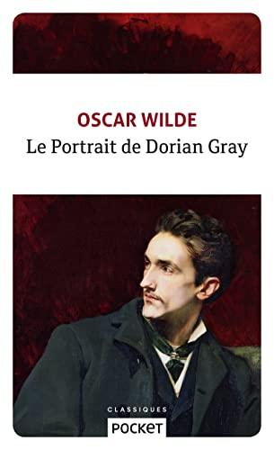 9782266296045: Le Portrait de Dorian Gray