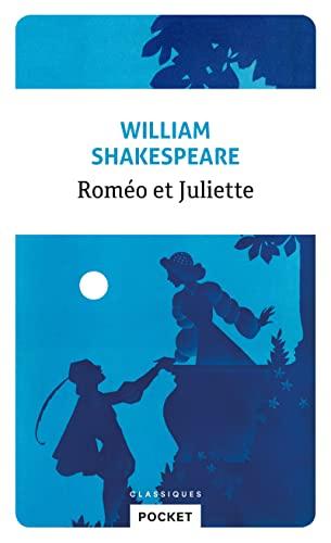 9782266296168: Roméo et Juliette