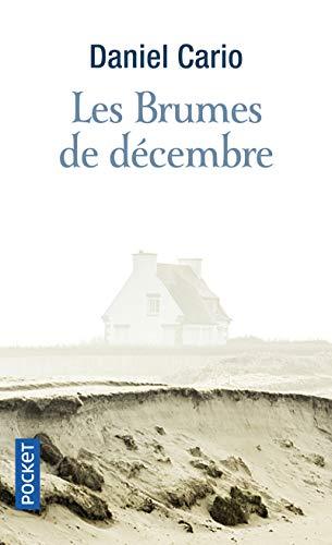 9782266307888: Les Brumes de décembre