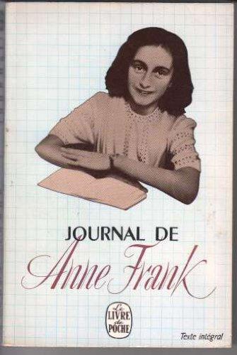 9782267001990: Journal