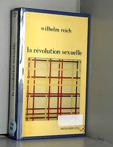 9782267003147: La révolution sexuelle