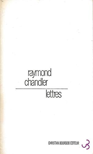 9782267003888: Lettres Tome 2