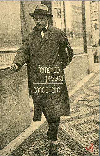 Oeuvres , tome 1 : Cancioneiro, poèmes: Fernando Pessoa, Robert