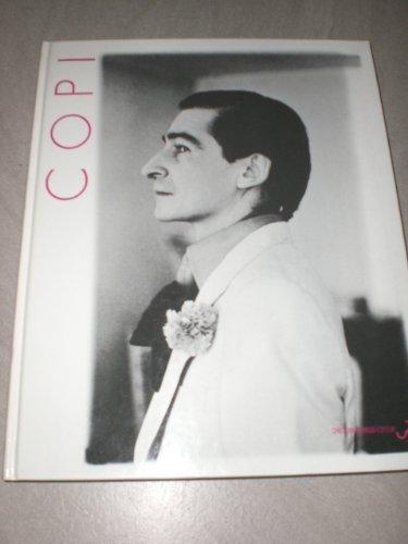 9782267007992: Copi (French Edition)