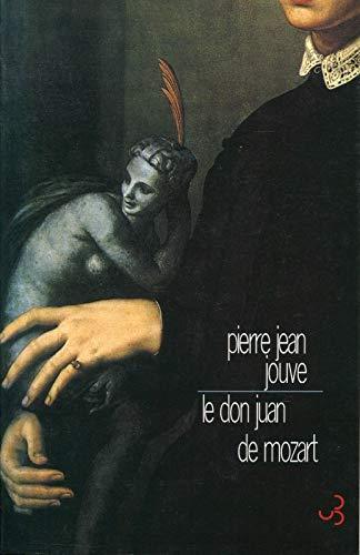 9782267011722: Le Don Juan de Mozart