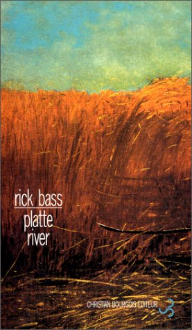 Platte River (226701341X) by Bass