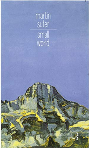 9782267014679: Small World