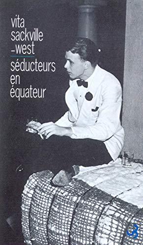 9782267015942: Seducteur (Séducteur) en Equateur (équateur)