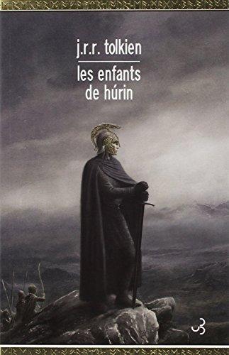 9782267019650: Les enfants de Hurin (French Edition)