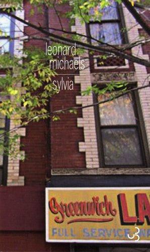 9782267020618: Sylvia (French Edition)