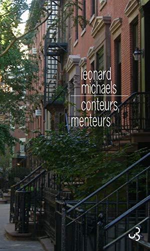 9782267020625: Conteurs, menteurs (French Edition)