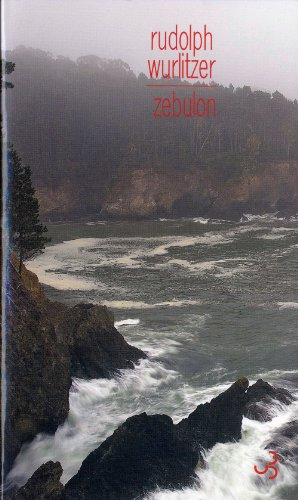 9782267020854: Zebulon (French Edition)
