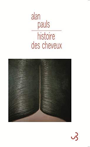 9782267021103: Histoire des cheveux