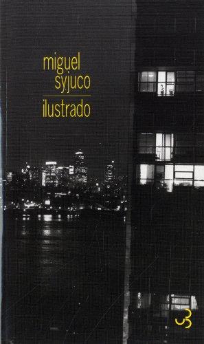 ILUSTRADO: SYJUCO MIGUEL