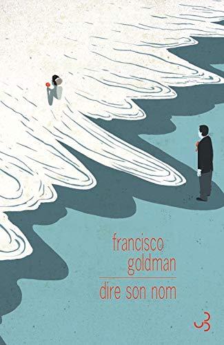 DIRE SON NOM: GOLDMAN FRANCISCO