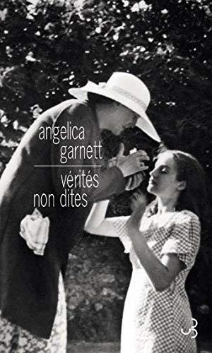 verites non dites: Garnett Angelica