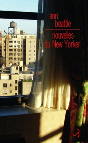 9782267024722: Nouvelles du New Yorker
